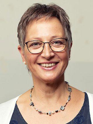 Susanne Plessing EFG-Kirchheim