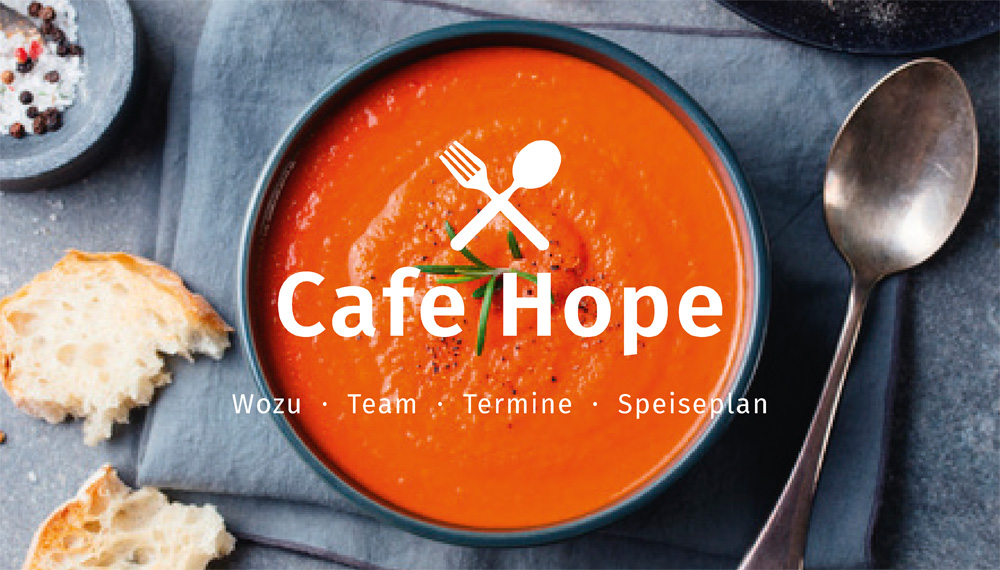 teaser-cafe-hope