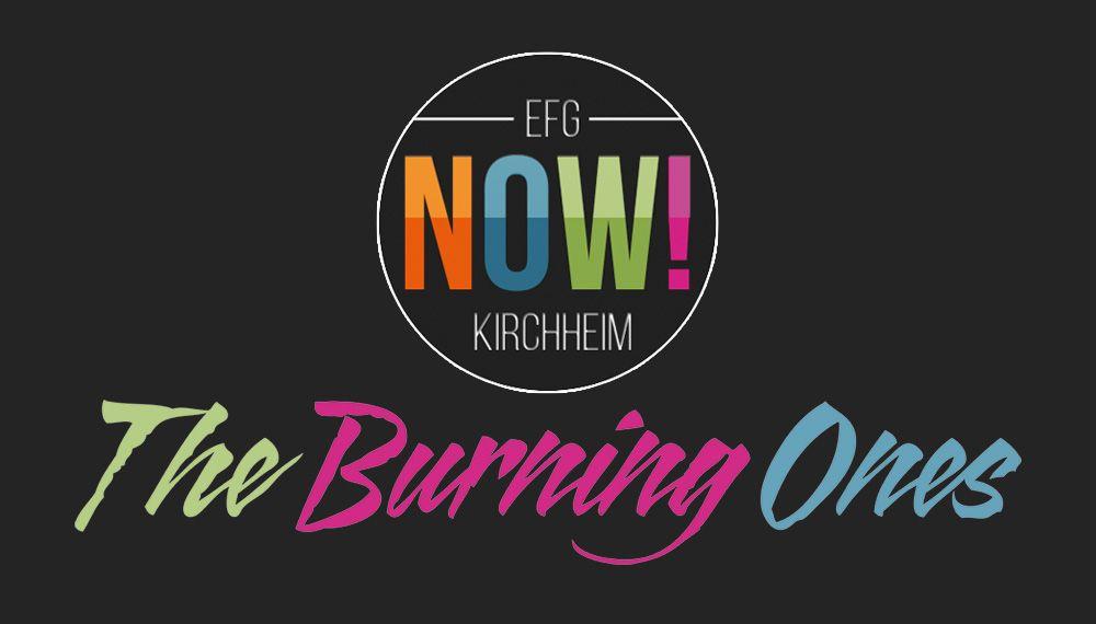 EFG Now Banner